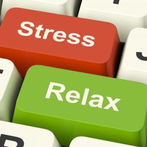 stress_shutterstock_101571505